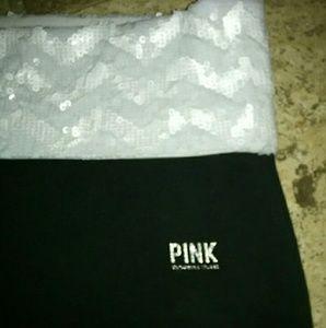 Awesome VS PINK Yoga Pants!😍